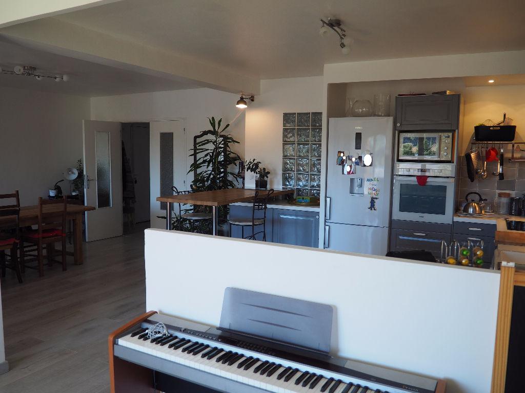 Vente appartement Ollioules avec belles prestations