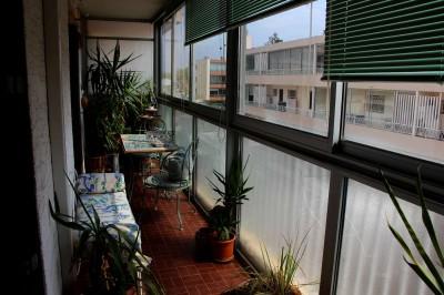 Appartement T3 Sanary sur Mer Lumineux et au calme