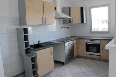Vente appartement T3 Ollioules - Lumineux et en très bon état
