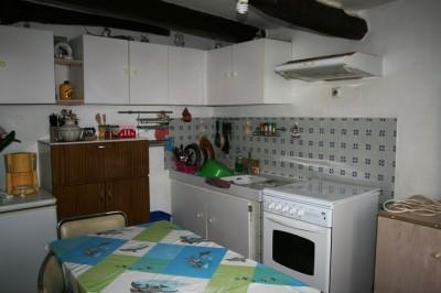 Vente appartement T3 Le Beausset Idéal premier achat