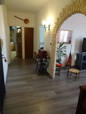 Vente appartement T4 Toulon Le Claret - Proche centre