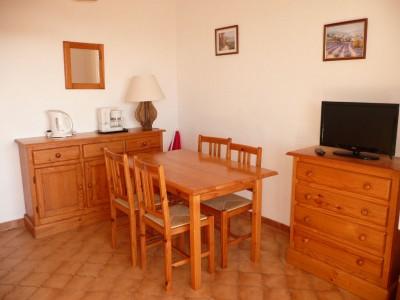 Vente appartement T2 Sanary idéal pour location saisonniere