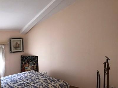 Appartement T5 Carqueiranne atypique - Terrasse tropézienne