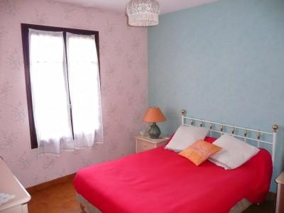 Vente appartement T2 avec terrasse Sanary sur Mer