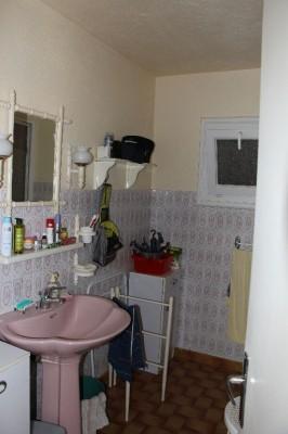 Appartement T3 Ollioules - En rez-de-chaussée avec jardin privatif