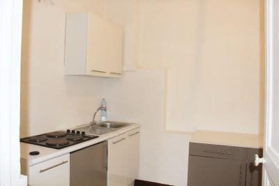 Appartement T2 Lumineux et en bon état Toulon