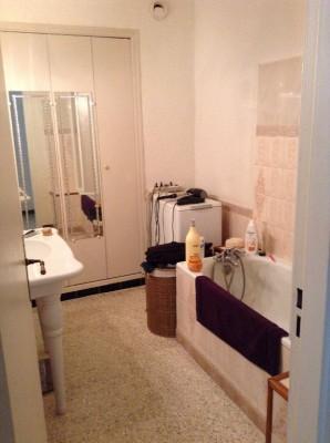 vente appartement T3 Toulon ouest Spacieux