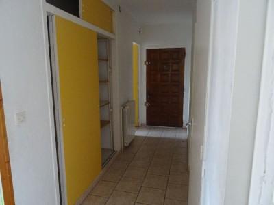 vente appartement T3 TOULON Ouest - Lumineux
