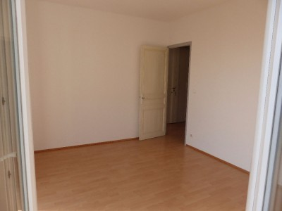 vente appartement T3 Toulon - Entierement rénové