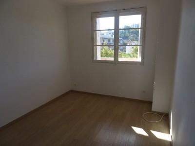 Vente appartement T3 - Toulon ouest - Résidence calme et sécurisée