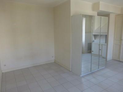 Bel appartement T1 de 26 m² agréable - proche des plages Le Mourillon Toulon