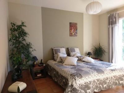 Vente superbe villa T7 Toulon ouest - En excellent état