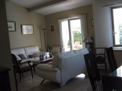 Vente maison T6 Le Beausset en parfait état