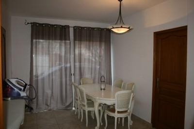 Vente villa spacieuse Le Castellet - Au calme avec piscine