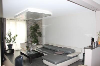 vente appartement T3 Toulon ouest rénové - Cave et parking privatif