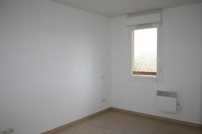 vente appartement T3 Le Beausset en parfait état