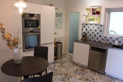 vente superbe appartement de standing T4 Toulon Le Faron