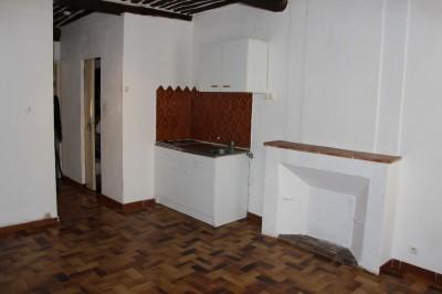 Vente appartement T2 ollioules centre - En très bon état